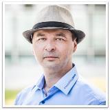 Daniel van Doorn avatar